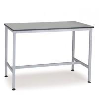 Metal Science Lab Tables