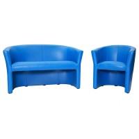 Portland Tub Chairs SALE