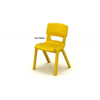 Postura Plus Chairs