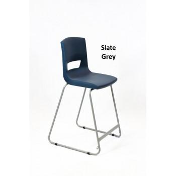 Postura Plus High Chairs