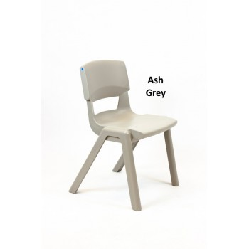 Postura Plus Chairs