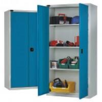 Probe Standard Industrial Cupboard
