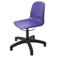 Harmony ICT Chair
