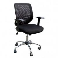 Ranger Mesh Operator Chair