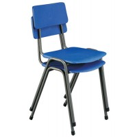 MX24 Chair