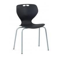 Mata Classroom Chair