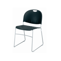 Primero High Density Stacking Chair