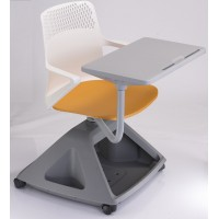 Trike2 Mobile Writing Tablet Chair