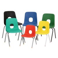 Series E Chairs