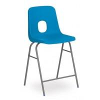 Series E High Chair