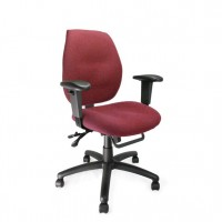 Severn Operator Chair