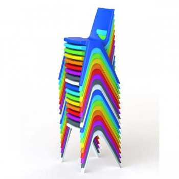 EN One Chairs