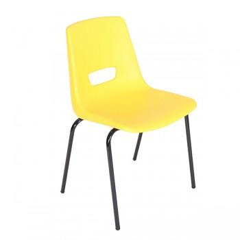 KM P3 Chairs