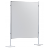 Linking Exhibit Whiteboards