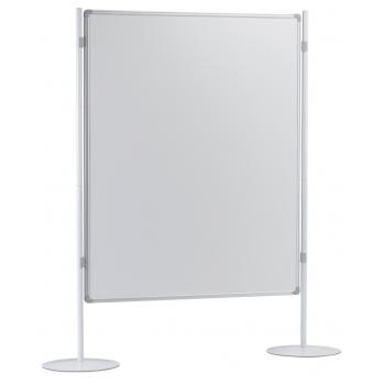 Linking Exhibit Whiteboards