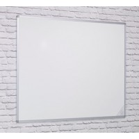 Non-Magnetic Drymaster Whiteboards