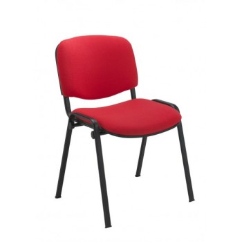 ISO Chairs
