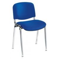 ISO Chrome Chairs
