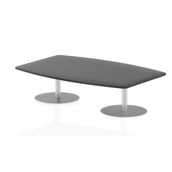 Italia High Gloss Coffee Table