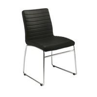 Lazio Leather Boardroom Chair