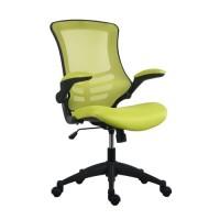Marlos Mesh Operator Chair