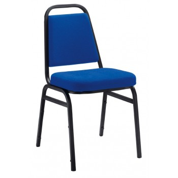 TC Upholstered Banquet Chairs