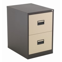 Talos Office Filing Cabinets