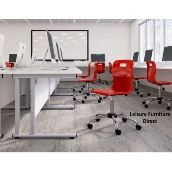 Titan Swivel Chairs