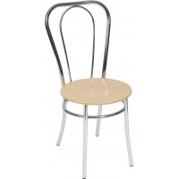 Bistro Deluxe Chair (Set of 4)