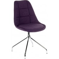 Breakout Chair (Set of 2)