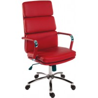 Deco Executive Office Chair