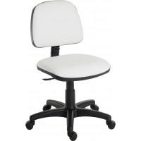 Ergo Blaster PU Operator Chair