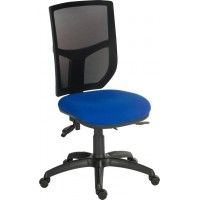 Ergo Comfort Mesh 24 Hour Office Chair