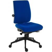Ergo Plus Heavy Duty Operator Chair