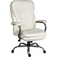 Goliath Heavy Duty Leather Executive Chair