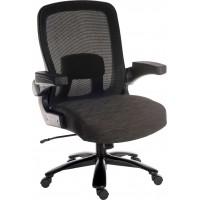 Hercules Extra Heavy Duty Office Chair