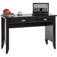 Jamocha Wood Laptop Desk