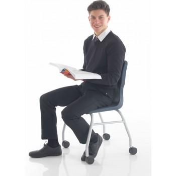 Titan Move Mobile Classroom Chair