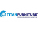 Titan Furniture