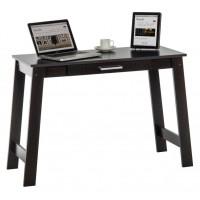 Trestle Home Office Desk