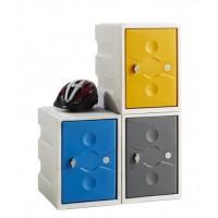 Ultrabox Mini Lockers