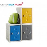 Ultrabox Plus Mini Lockers