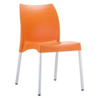 ICON Polypropylene Side Chair