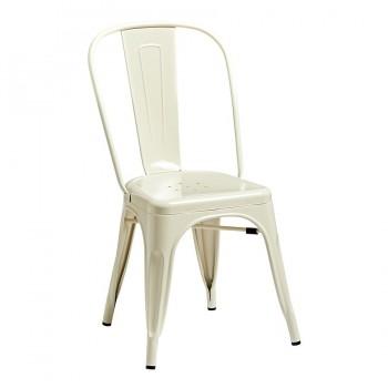 Marcel Retro Side Chair SALE