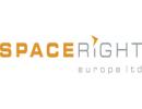 Spaceright Europe